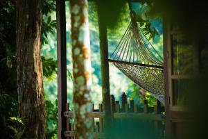 Auberges de jeunesse - Shanthi Kunnj - A Paradise by the Riverside