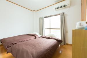 JPRESERVE KyotoBase, Case vacanze  Kyoto - big - 17