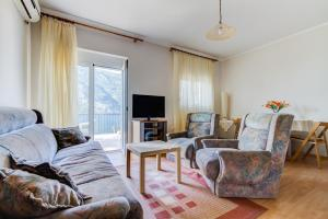 Stoliv Bay House, Prázdninové domy  Tivat - big - 17