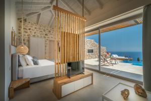 Emerald Villas & Suites (18 of 71)