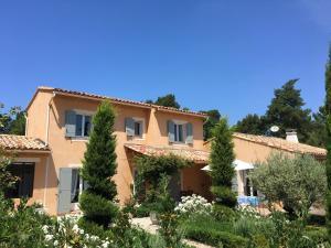 obrázek - Belle maison à Roussillon