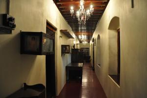 Auberges de jeunesse - Srivilas