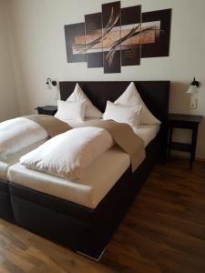 Hotel Domhof - Delecke