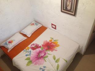 Хостел Dos Hostel Almaty Алматы