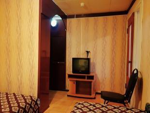 Отель типа «постель и завтрак» Север  Конаково