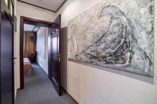 Отель Гостиница Шкиперская Калининград