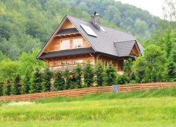 pokoje Tylmanowa Tylmanowa, Poland, os. Krolowo 151 A