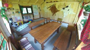 pokoje Ochotnica Dolna Skrodne 246c