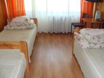 pokoje Gródek nad Dunajcem Bartkowa - Posadowa 264; Gródek nad Dunajcem