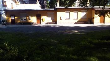 pokoje Jelenia Góra ul.Wolności 36 of 1 ,2