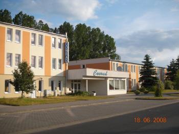 pokoje Kołobrzeg ul.Sienkiewicza 14