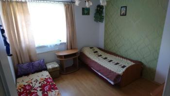 pokoje Junoszyno Bursztynowa 36