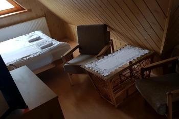 pokoje Zakopane Os. Krzeptowki Potok 5