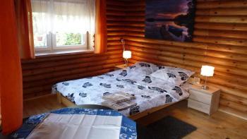 pokoje Mrągowo Wiejska 3