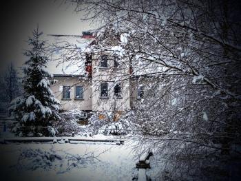 pokoje Lanckorona Jastrzębia 171