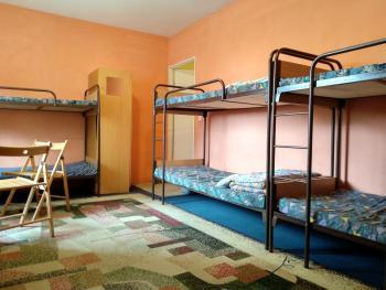 pokoje Łazy Łazy 41, Jerzmanowice koło Ojcowa