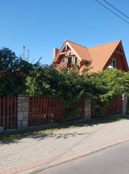 pokoje Piechowice Sudecka apartament