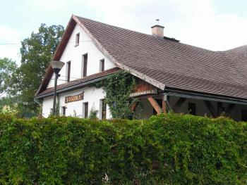 pokoje Ludwikowice Kłodzkie ul. Kasprowicza 34