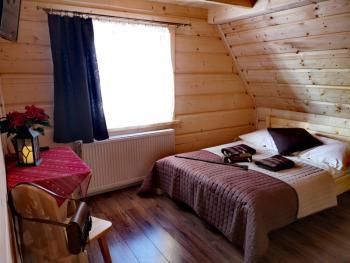 pokoje Chochołów 313 Chocholów
