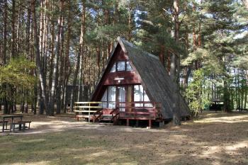 pokoje Olsztyn Nowa Kaletka 2