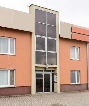 pokoje Nowa Ruda Kłodzka 22 apartament, strefa Instytut Urody Prestige apartament, strefa Instytut Urody Prestige