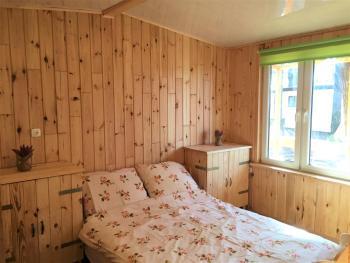 pokoje Rajgród Leśna 3