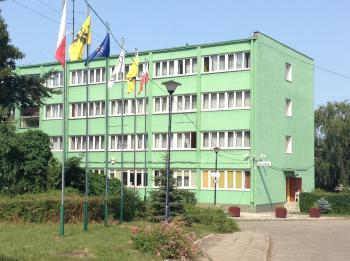 pokoje Gdańsk ul. Trakt św. Wojciecha 293
