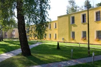 pokoje Gdańsk ul. Falowa 3