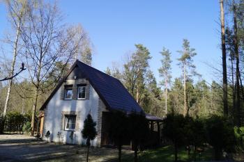 pokoje Morąg Bogaczewo