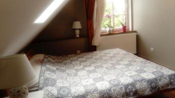 pokoje Ryn Szymonka 42