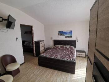 pokoje Swarzewo ul.Polna 47 Swarzewo