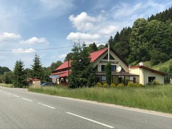 pokoje Ludwikowice Kłodzkie Główna 100
