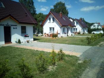pokoje Kamienna Góra Janiszów 2c