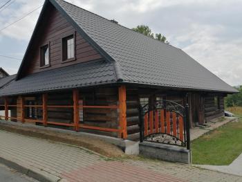 pokoje Jaworzynka Jaworzynka 79