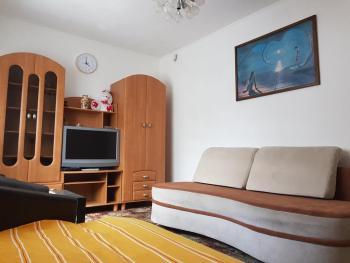 pokoje Elbląg Pomorska 29
