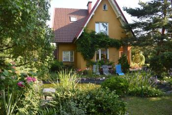 pokoje Mikoszewo Gdańska 22