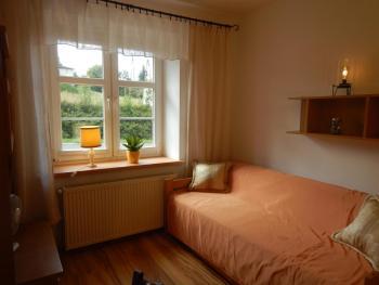 pokoje Kamienna Góra Lubawska 25