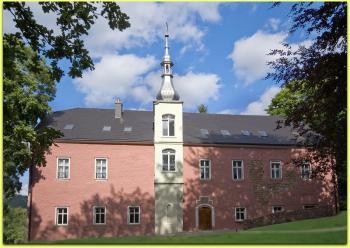 pokoje Nowa Ruda Kościelna 30