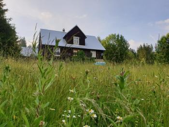 pokoje Kamesznica Kolonia Wojtasowka 394
