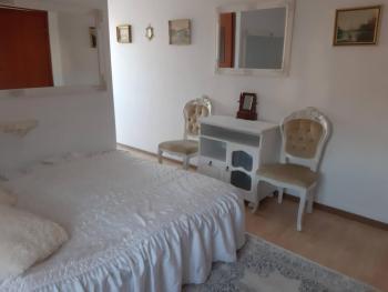 pokoje Wadowice Ponikiew 168 B