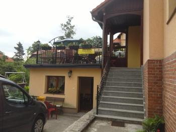 pokoje Jelenia Góra Chalubinskiego12