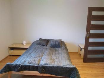 pokoje Gronków Gronkow 134A