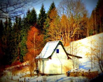 pokoje Duszniki-Zdrój 9 Podgórze