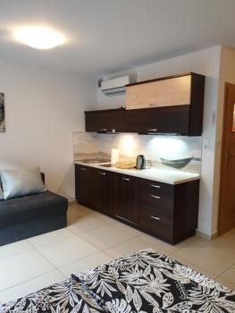 pokoje Stegna Lipowa 3231