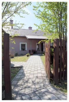 pokoje Lesko Łukawica 117