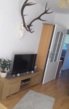 pokoje Olsztyn 26 Wyszyńskiego 3. Piętro