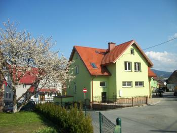 pokoje Stronie Śląskie Kościuszki 44A
