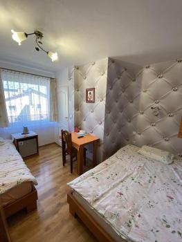 pokoje Władysławowo Necla 9