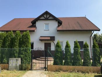 pokoje Rewa ul. Wałowa 15