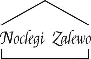 pokoje Zalewo ul. Rzemieślnicza 20 1-14